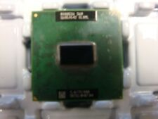 Intel Celeron M Sl8Ml 1.4Ghz Socket Mpga478C Laptop Cpu