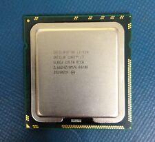 Intel Core i7-920 2.66GHz Quad Core Processor SLBEJ Socket LGA1366 CPU