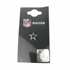 Dallas Cowboys Logo Pin