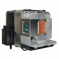Projector Bulb Lamp RLC-059 RLC059 P-VIP 280/0.9 E20.8e for Viewsonic Pro8400