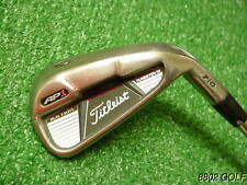 Nice Titleist Ap1 710 6 Iron Nippon NS Pro 105T Steel Regular Flex