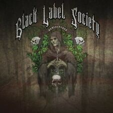 Unblackened - 2 DISC SET - Zakk & Black Label Society Wylde (2013, CD NEUF)