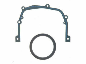 For 2007-2011, 2014-2020 Lexus RX350 Crankshaft Seal Kit Rear Felpro 23394JN