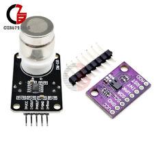 MG811 CO2 Carbon Dioxide Gas Sensor Module CCS811 CJMCU Detector Analog Signal