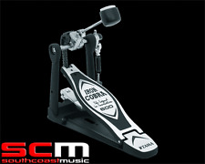RRP$249 Tama Iron Cobra Series HP600D Kick Bass Drum Pedal KickPedal