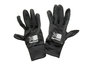 Karrimor Running Gloves Size S/M