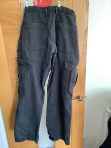 "Mens Draggin Motorcycle Jeans Size 48/"" Waist  BNWT Low rise//superior fit"