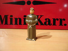 CBG MIGNOT chevalerie  MOINE MONK  MOYEN AGE  toy soldier Average age chivalry