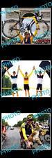 Cadel Evans 2011 Tour De France Cycling Race Win Tribute Photos 4