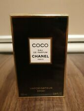 Chanel Coco 100 ml  Women'ss Eau de Parfum