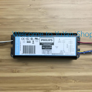 1PC FOR Philips LED driving power supply XITANIUM 75W 0.7A 929000708003 T423A YS