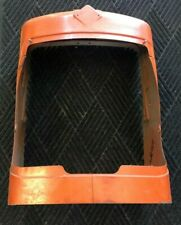 *NEW OEM* 0205P3 Allis Chalmers D15 Radiator Shell 70233433