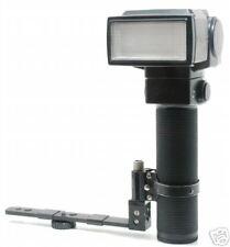 Canon flash a torcia Speedlite 533 G