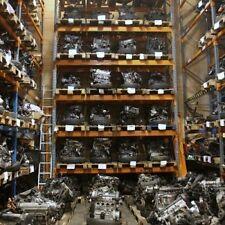 VW Lupo polo Petrol Engine 1.0 litre AUC code