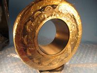 50SD23W33BRF3 Torrington New Spherical Roller Bearing