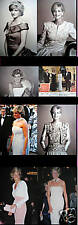 PRINCESS DIANA CHRISTIE'S AUCTION CATALOG HARDCOVER GREAT CHRISTMAS GIFT