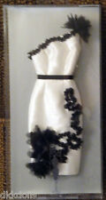 Tonner The SoHo Dress Only for 16 In. Tyler Wentworth Dolls, 2010, New, NRFB