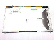 "SAMSUNG 13,3 ""ltn133at23-803 LED LCD Display Panel 40 PIN Schermo"