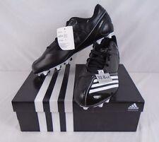 Adidas Scorch Lightning FI Men Football Cleats Sz 13.5 1168F