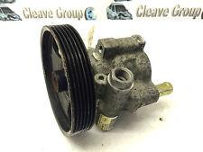 Renault Laguna power steering pump  00-06 1.9 DCI 8200100082