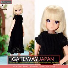 CCSgirl 14SS ruruko doll PS PetWORKs Girl Figure XS Fashion Doll NEW NRFB momoko
