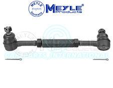 Meyle Track Rod Assembly (Tirante Sterzo) a sinistra o destra-Nº 16-16 030 4280