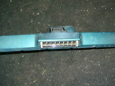 1970 IMPALA DASH A/C VENTS