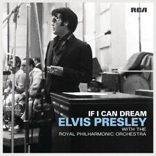 Vinili elvis presley dimensione LP (12 pollici) rock