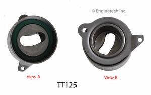 Enginetech Timing Belt Tensioner TT125