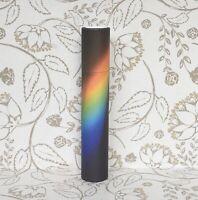 R+Co Magic Wand Eye Brow Gel 0.14 oz / 4 ml