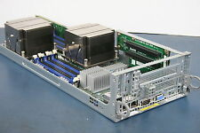SuperMicro X8DTT-HF+-AM041 Blade Server Dual Xeon E5645 2.4Ghz CPU