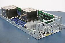 SuperMicro X8DTT-HF+-AM041 Blade Server Dual Xeon E5645 2.4Ghz CPU