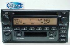 -toyota-rav4-2001-2002-cd-cassette-player-amber-lights-a56818-tested-57879g