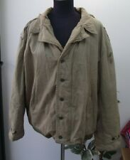 "Vintage USMC M41 Field Jacket size 48-50"" chest"