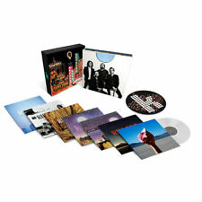 Career Box by The Killers (Vinyl, 2018)