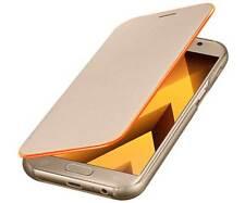 Fundas y carcasas Samsung Para Samsung Galaxy A5 de plástico para teléfonos móviles y PDAs