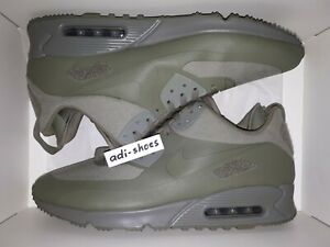 NIKE AIR MAX 90 SNEAKERBOOT SP PATCH GREEN US 10 12 ice 704570-300 1 95 97 98