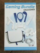 Digital Gadgets Gaming Bundle Unleashed for the Nintendo Wii