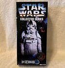STAR+WARS+12%22+AT-AT+DRIVER+-+COLLECTOR+SERIES+-+SERVICE+MERCHANDISE+-+1997+-+NEW