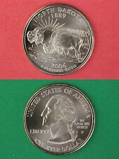 2008 D P Hawaii State Quarters With DIY Slabs From Mint Set Combined Shipping