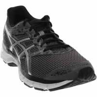 ASICS GEL-Excite 4 Running Shoes - Black - Mens