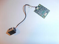 Acer Extensa 5210 5220 5420 5610 5620 7220 Scheda Modem Board T60M955.00+cable