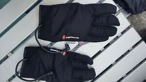 Gerbing Heated Glove Liner XL  - 12V Motorcycle