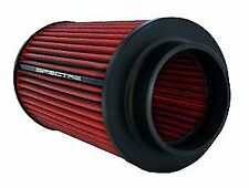 Spectre HPR8038 Replacement Air Filter Fits Various
