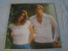 The Carpenters - Horizon Carpenters - Record Vinyl LP 111751
