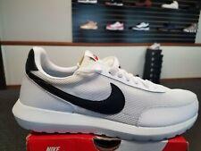 Brand New in Box Men's Nike Roshe DBREAK NM Running 826666-100 Size 12 White