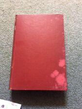 LIFE ON OLD ST. DAVID'S, BERMUDA., McCallan, E. A., Used; Good Book