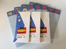 Vintage Snoopy Peanuts Christmas Stationary (90 Sheets) W/ Envelopes, + bonus