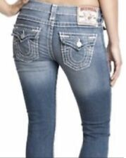 27e43a3e8 Regular Size Flare Jeans for Women for sale