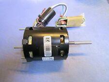1 – Zhongshan Broad - Ocean Y4L403D01GG (000015029) Condenser Fan Motor